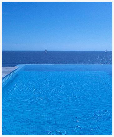 infinity_swimming_pools
