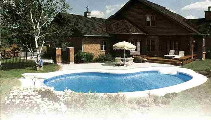 inground_swimming _pools
