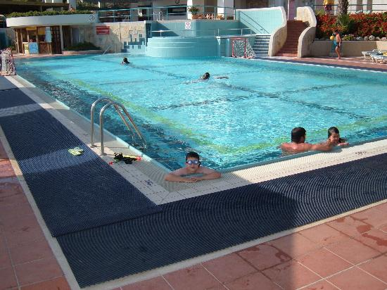 one-of-the-swimming-pools