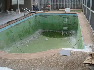poolbuild2