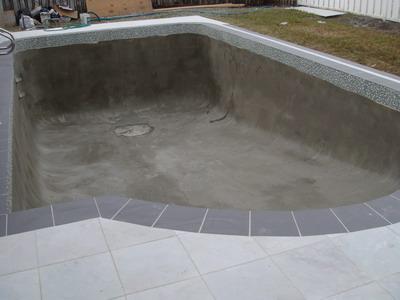 poolbuild5