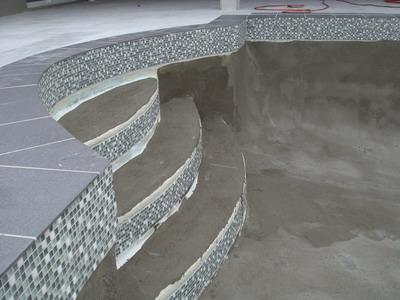 poolbuild7