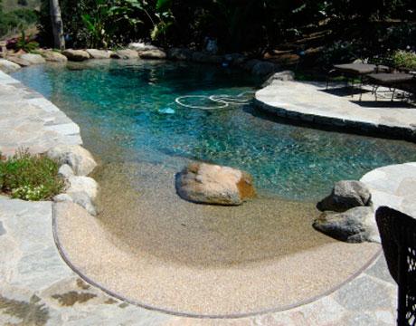 swimming-pool01