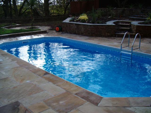 swimming_pools2