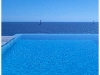 infinity_swimming_pools