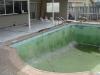 poolbuild3