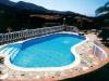 solar-panels-swimming-pools-image