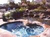 swimming pool_pond
