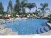 swimming-pools