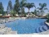 swimming_pools